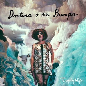 Dmtina and the Bumps 歌手頭像