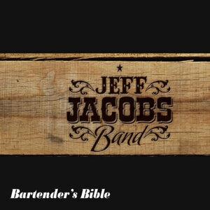 Jeff Jacobs Band 歌手頭像