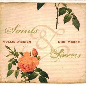 Mollie O'Brien & Rich Moore 歌手頭像