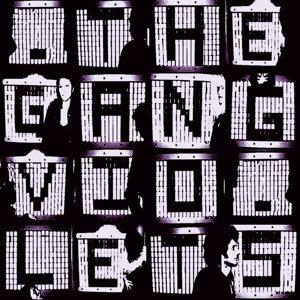 The Gang Violets
