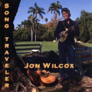 Jon Wilcox 歌手頭像