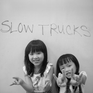 Slow Trucks 歌手頭像