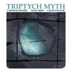 Triptych Myth 歌手頭像