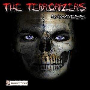The Terrorizers 歌手頭像
