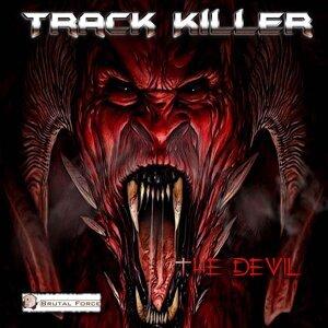 Track Killer 歌手頭像