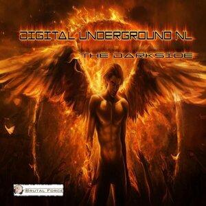 Digital Underground NL 歌手頭像