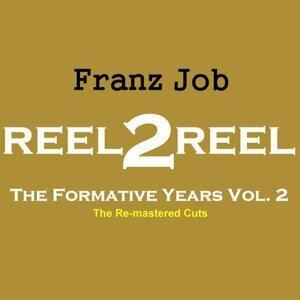 Franz Job 歌手頭像