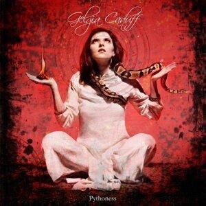 Gelgia Caduff 歌手頭像