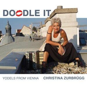 Christina Zurbrügg 歌手頭像