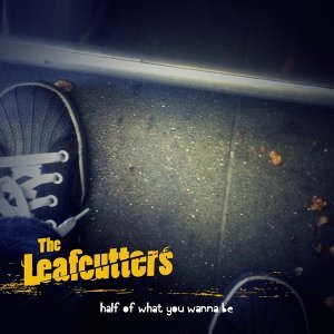 The Leafcutters 歌手頭像