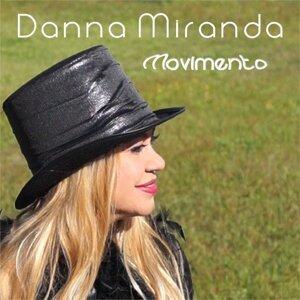 Danna Miranda 歌手頭像