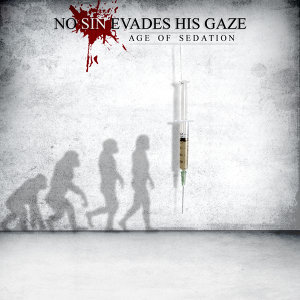 No Sin Evades His Gaze 歌手頭像