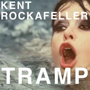 Kent Rockafeller 歌手頭像