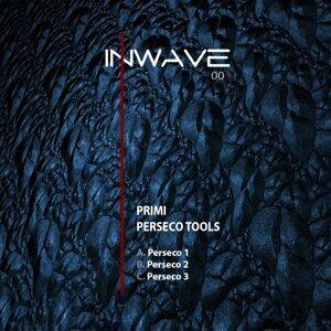 Primi 歌手頭像