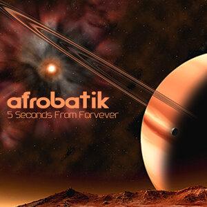 Afrobatik