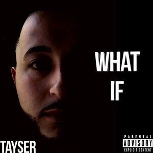 Tayser 歌手頭像