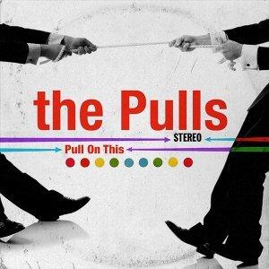 The Pulls 歌手頭像