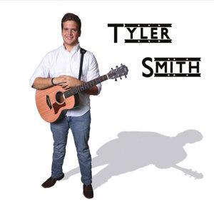 Tyler Smith 歌手頭像