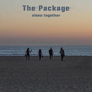 Alone Together 歌手頭像