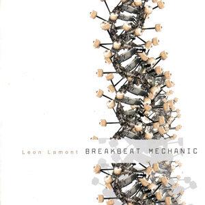 Leon Lamont