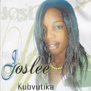 Joslee 歌手頭像