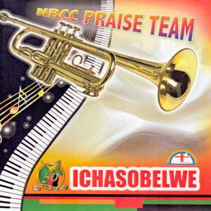 NBCC Praise Team 歌手頭像