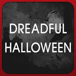 Dreadful Halloween 歌手頭像