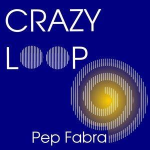 Pep Fabra 歌手頭像