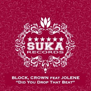 Block & Crown feat. Jolene 歌手頭像