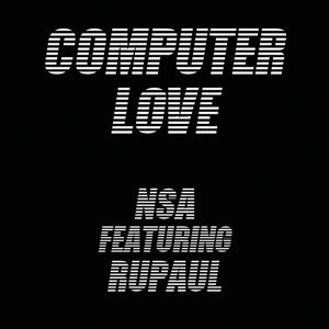 NSA feat. RuPaul 歌手頭像