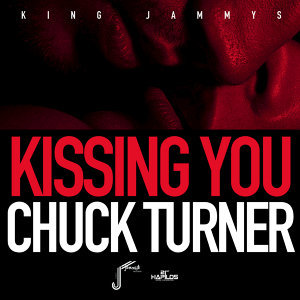 Chuck Turner 歌手頭像
