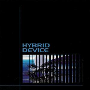 Hybrid Device 歌手頭像