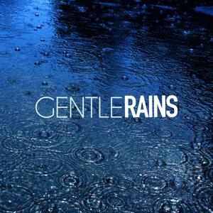 Gentle Rains 歌手頭像
