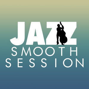 Jazz Chillout Session 歌手頭像