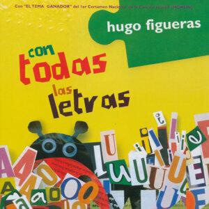 Hugo Figueras 歌手頭像