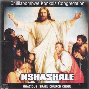 Chililabombwe Konkola Congregation 歌手頭像