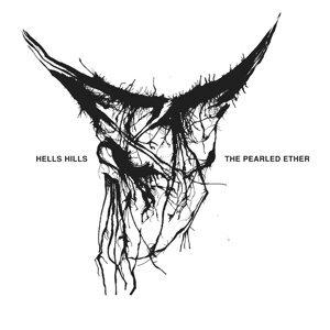 Hells Hills 歌手頭像