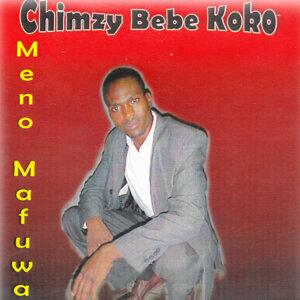 Chimzy Bebe Koko 歌手頭像