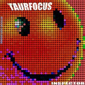 Taurfocus 歌手頭像