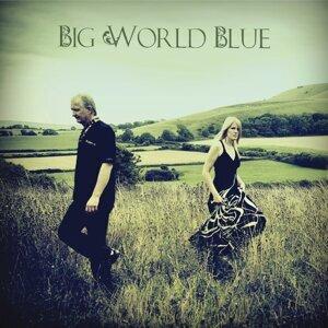 Big World Blue 歌手頭像