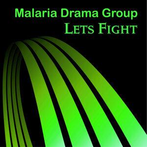 Malaria Drama Group 歌手頭像