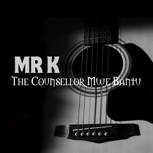 Mr K 歌手頭像