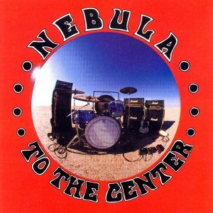 Nebula 歌手頭像