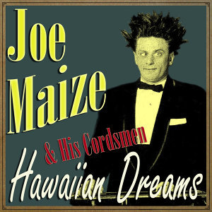 Joe Maize & His Cordsmen 歌手頭像