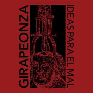 Gira Peonza 歌手頭像