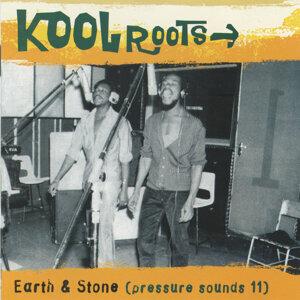 Earth & Stone