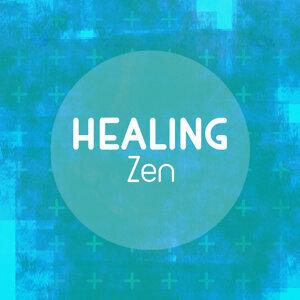 Healing Zen 歌手頭像