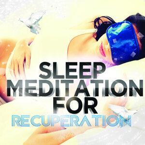 Sleep, Meditation and Relaxation 歌手頭像
