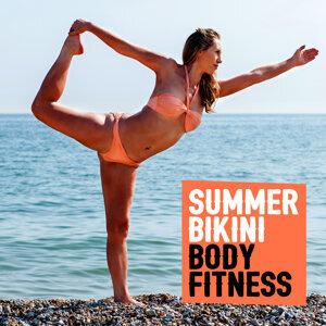 Bikini Body Fitness 歌手頭像