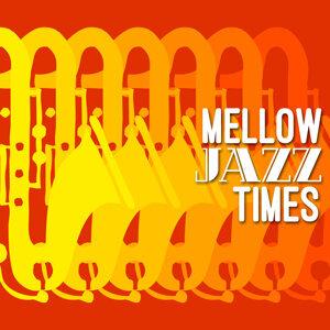 Mellow Jazz Mood 歌手頭像